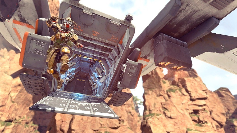3 ways to fix Apex Legends crashing mid game